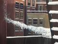 Mary Westring_Brooklyn Vinyard, winter