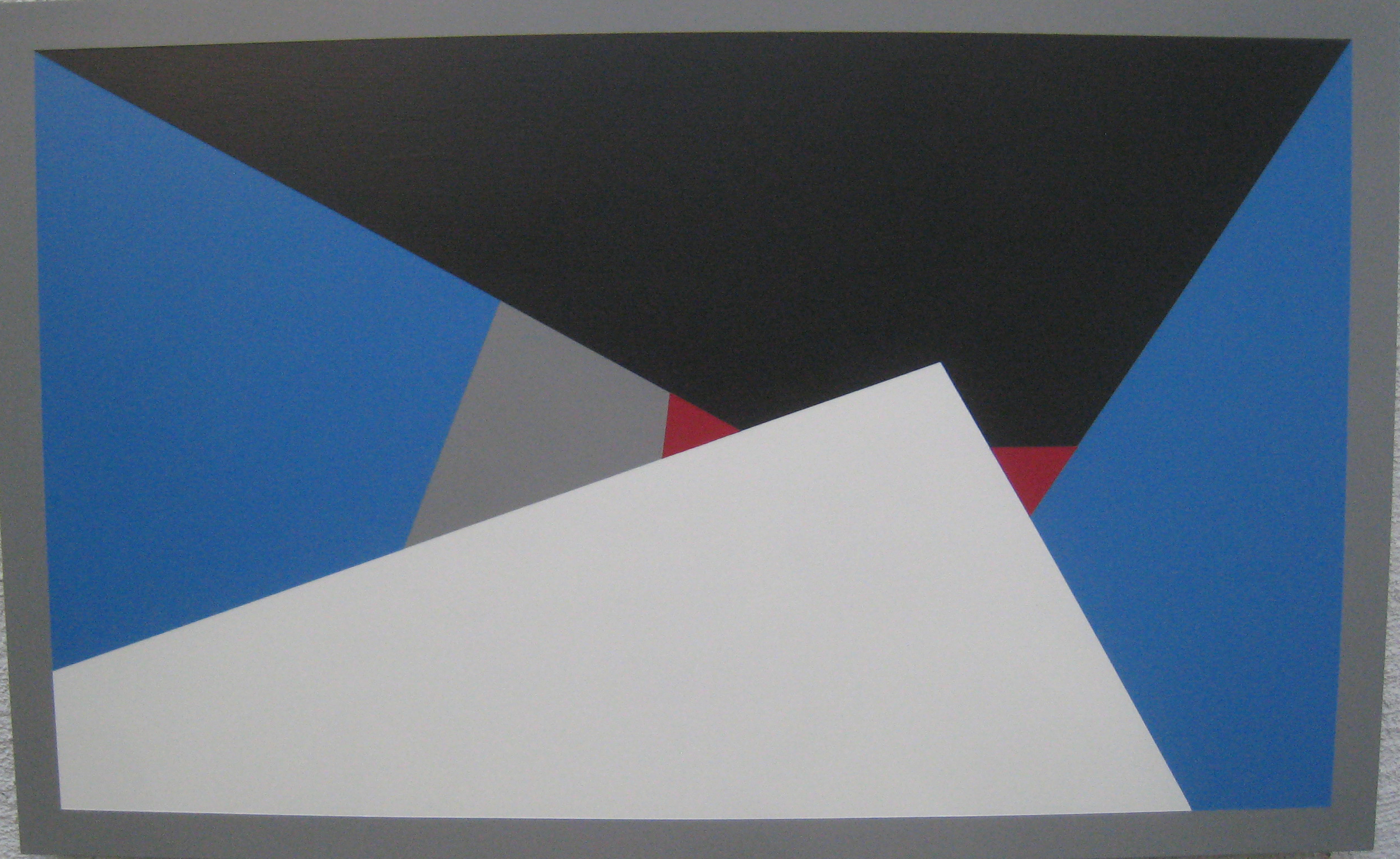 Scaturro_Multicolor Geometric_3