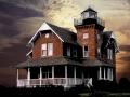 Binder-Website-jessica_schulman_seagirt_lighthouse_photography-1
