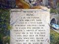 Vigon-David-David-vigon-WAH-image-for-website.-title-Ming-oil-on-wood-by-David-Vigon