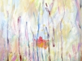 Xtra-imageLindaButti_Winter-Woods_-40_-x-30_-oil-on-canvas
