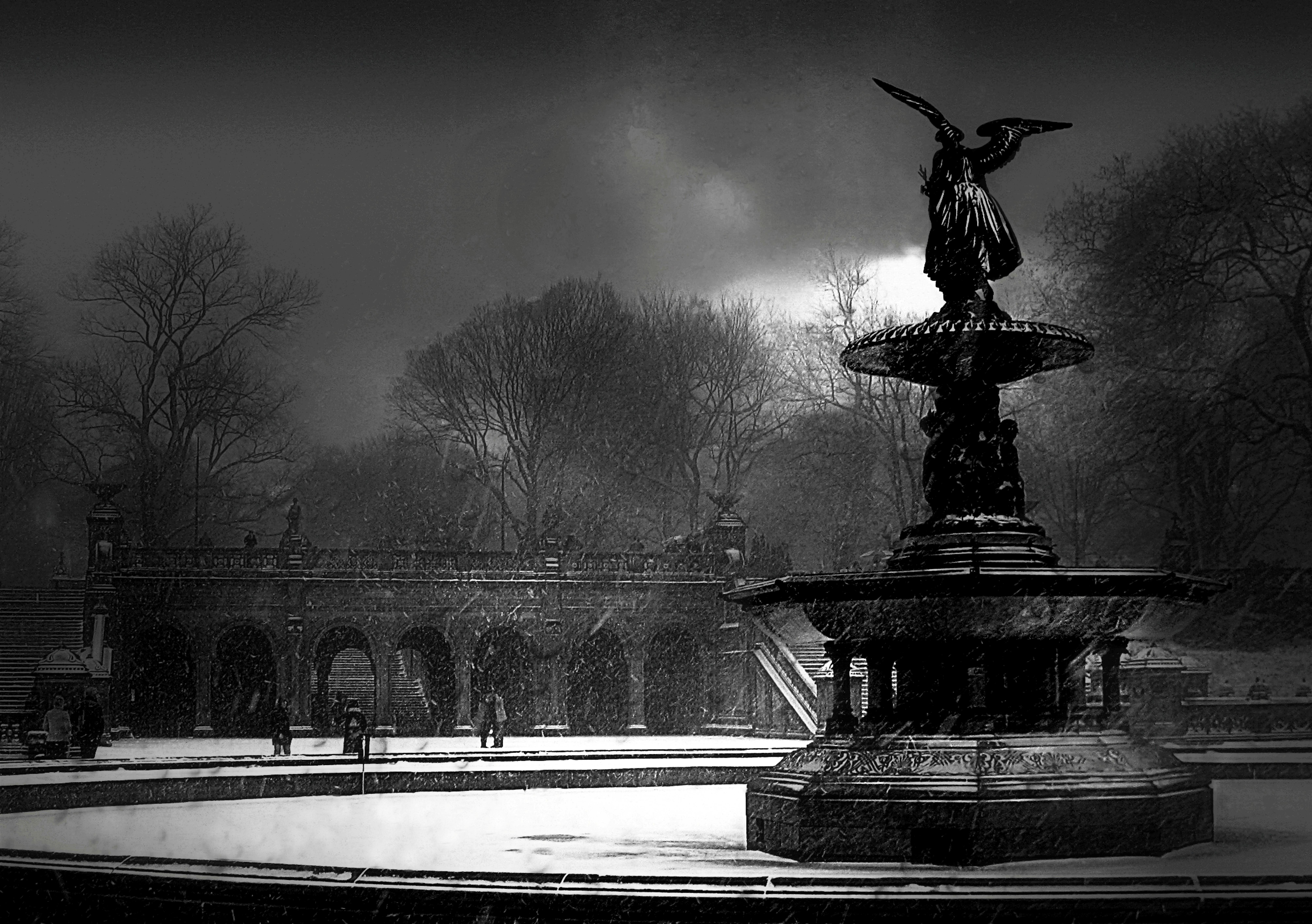 Jeff-Watts-Bethesda-Storm-Photography
