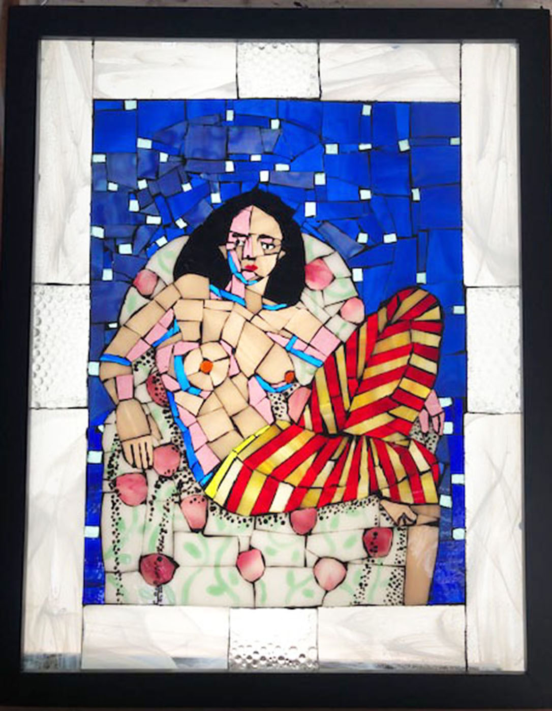 Odalisque-After-Matisse1