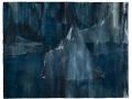 Night-Shadows-III-Watercolor-40x51