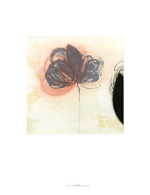 Kazuko-Watanabe-Silver-Petal_binder