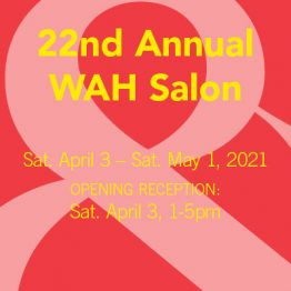 22nd-WAH-Salon